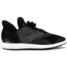 Puma Ignite Statement Golf Shoe for Women