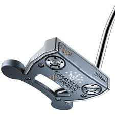 Scotty Cameron Cameron and Crown Futura 6M Putter