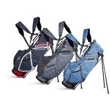 Sun Mountain 3.5 LS Stand Bag for Women