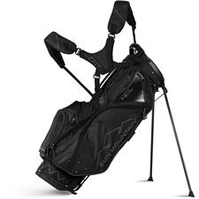 Sun Mountain 4.5 LS Stand Bag - Left Hand