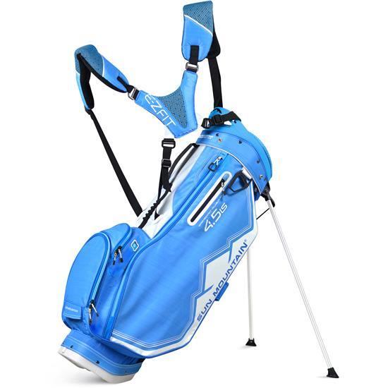 Sun Mountain 4.5 LS Stand Bag for Women
