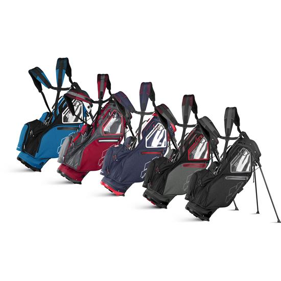 Sun Mountain 5.5 LS Stand Bag