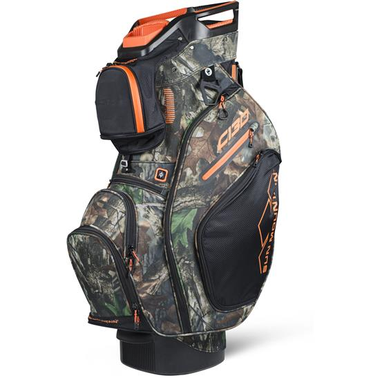 Sun Mountain C-130 Cart Bag