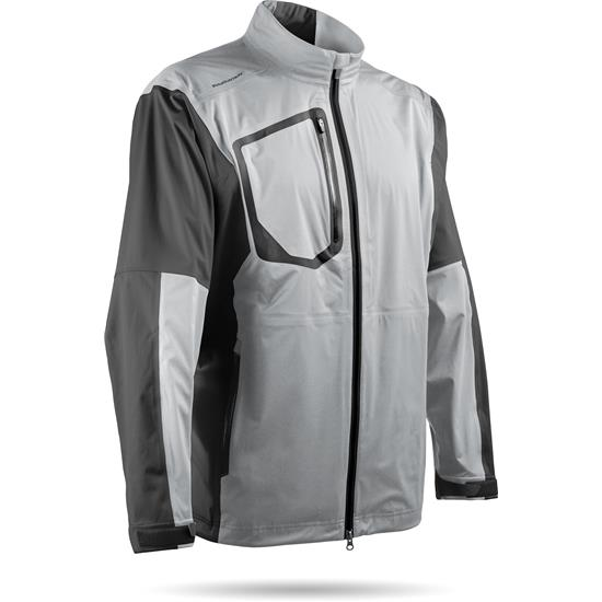 Sun Mountain Men's Elite Rainwear Jacket