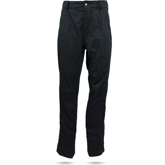 Sun Mountain Men's Elite Rainwear Pant