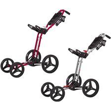 Sun Mountain MC3 Push Cart