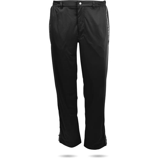 Sun Mountain Men's RainFlex Pants - 2018 Model