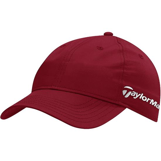 Taylor Made Men's Performance Front Hit Hat
