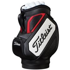 Titleist Custom Logo Den Caddy