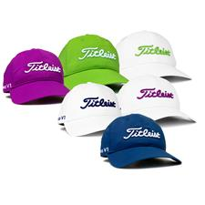 Titleist Personalized Performance Hat for Women