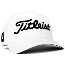 Titleist Men's Performance Twill Hat