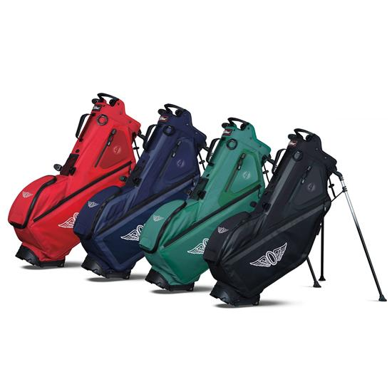 Titleist Players 4 Custom Logo Tournament Bag