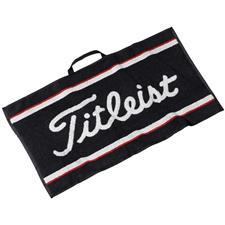 Titleist Custom Logo Players Towel