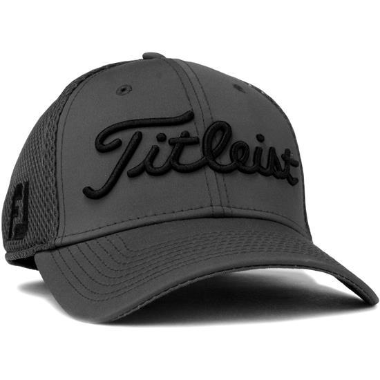 Titleist Men's Sports Mesh Hat