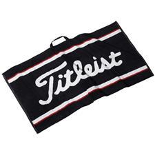 Titleist Custom Logo Staff Towel