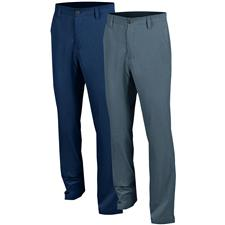 Under Armour Men's Match Play Vented Pant