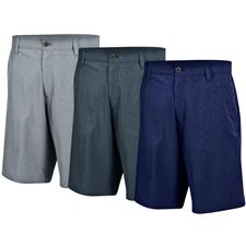 Under Armour Men's Match Play Vented Short