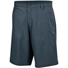 Under Armour Stealth Match Play Vented Short
