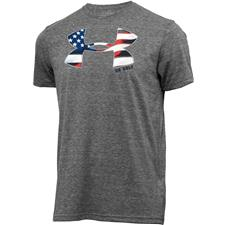 Under Armour Men's USA Tri-Blend T-Shirt