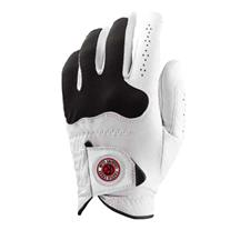 Wilson Staff Custom Logo Conform Golf Gloves