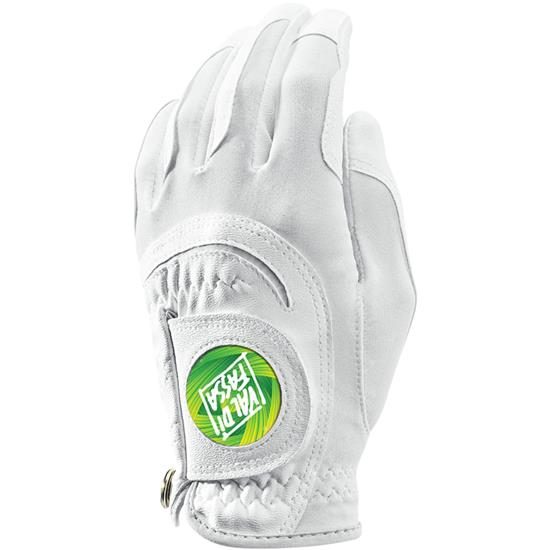 Wilson Staff Fit-All Golf Gloves for Women