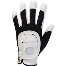 Wilson Staff Fit-All Golf Gloves