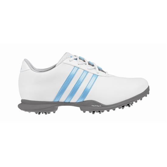 Adidas Men's Driver Isabelle 3.0 Golf Shoes