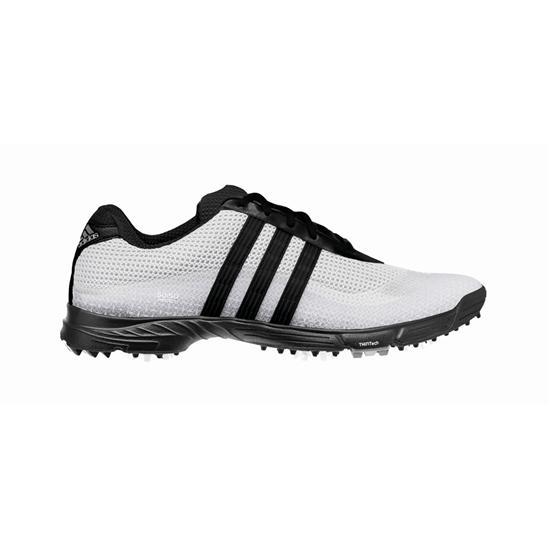 Adidas Men's Golflite Sport Golf Shoes