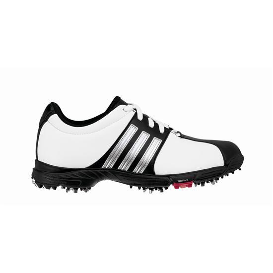 Adidas Men's Jr. Tour 360 4.0 Golf Shoes