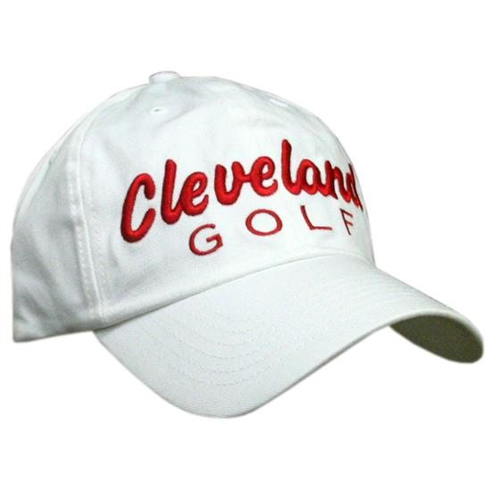 Cleveland Golf Men's Relaxed Fit Cap