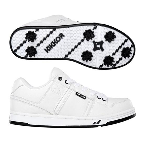 Men's Eppik Golf Shoes