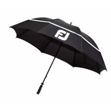 FootJoy DryJoys Umbrella