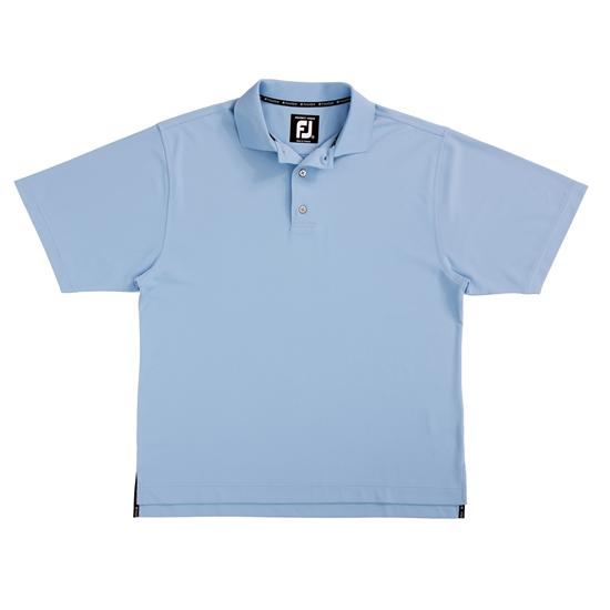 FootJoy Men's ProDry Pique Golf Shirt Manufacturer Closeout