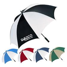 Logo Golf Custom Logo Pro Logo Golf Umbrellas