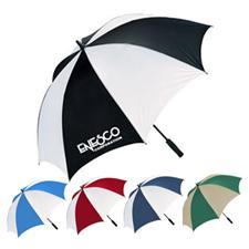Logo Golf Custom Logo Pro Logo Golf Umbrellas