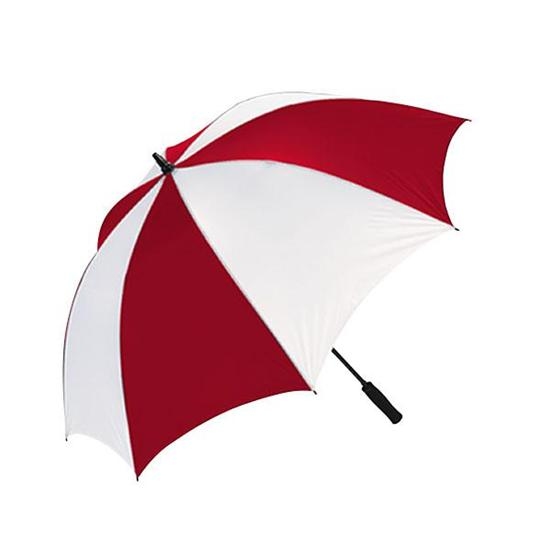Logo Golf Pro Logo Golf Umbrellas