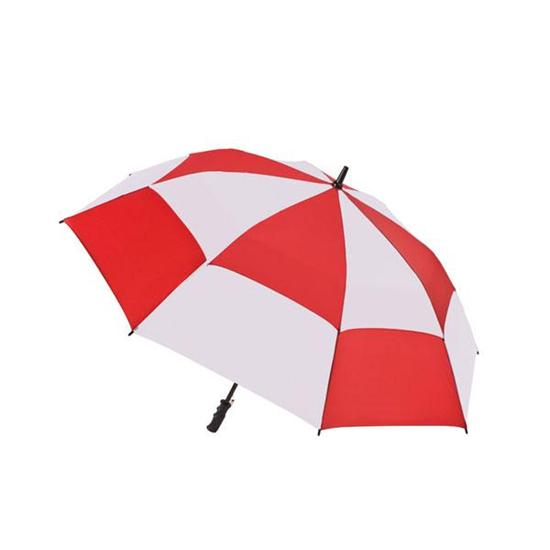 Logo Golf Totes Stormbeater Umbrellas
