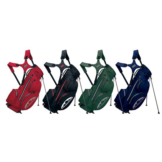 Sun Mountain H2NO Carry Bag