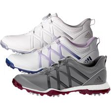 Adidas Adipower Boost BOA Golf Shoes for Women