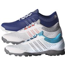 Adidas Adipure Sport Golf Shoes for Women