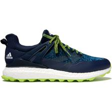 Adidas Men's Crossknit Boost Golf Shoes