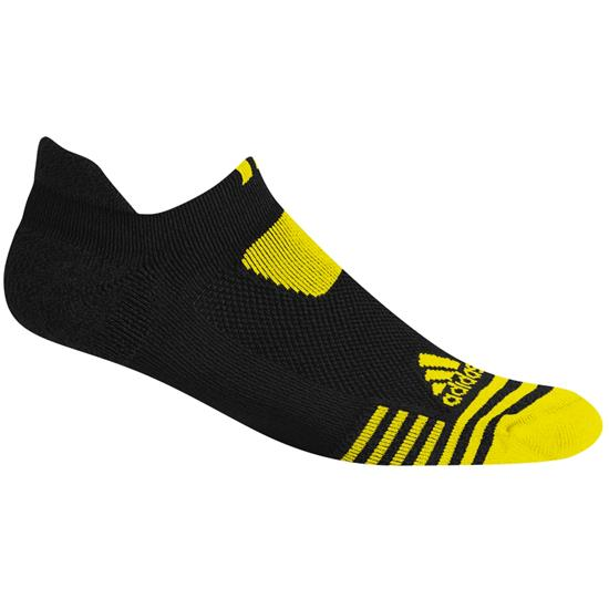 Adidas Men's Single Cool and Dry Golf Sock