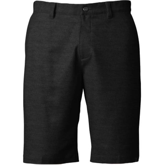 Adidas Men's Ultimate 365 Heather Short