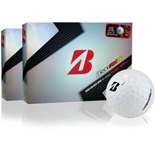 Bridgestone Tour B330-RXS B Mark Golf Balls - 2 Dozen
