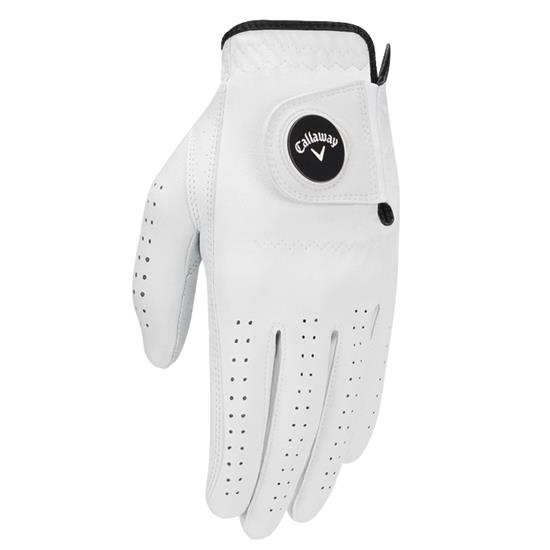 Callaway Golf Optiflex Golf Glove for Women