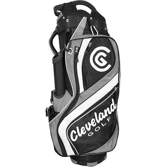 Cleveland Golf CG Cart Bag