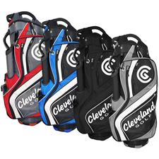 Cleveland Golf CG Cart Bag
