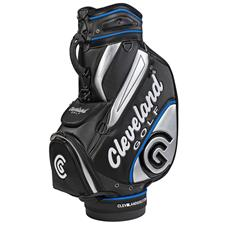 Cleveland Golf CG Staff Bag
