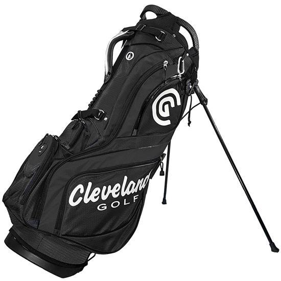 Cleveland Golf CG Stand Bag