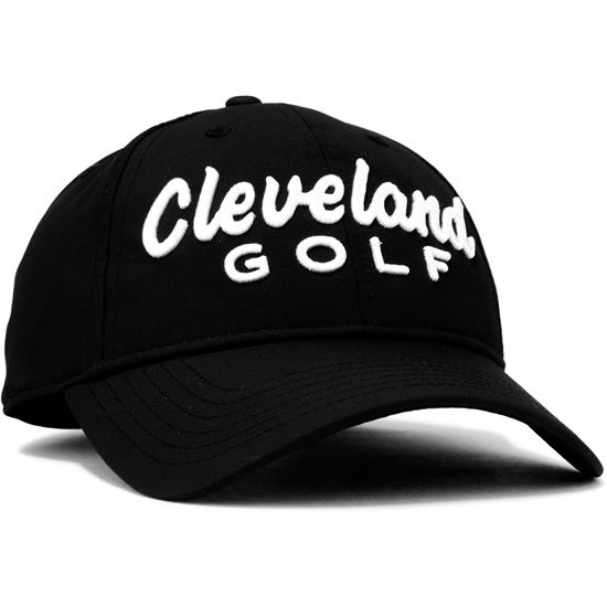 Cleveland Golf Men's CG Unstructured Hat
